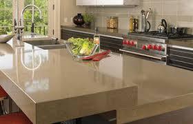 granite countertops kitchen countertops bathroom vanities