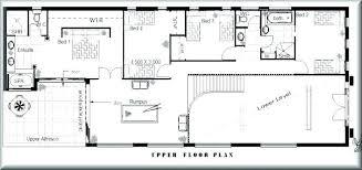 narrow lot house plan narrow lot house designs perth narrow lot house plans narrow block