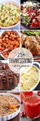thanksgiving veggies over 25 of the best thanksgiving recipes cupcakes u0026 kale chips
