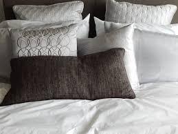 cuscini per arredo cuscini arredo per decorare interni morbidissimi