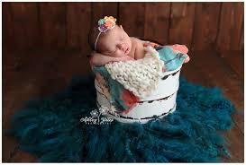 newborn props 3 diy newborn props for the non crafty photographer
