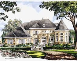 large country house plans stunning large country house plans 8 with porches homely