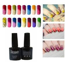 nail polish online best nail polish with many color choices newchic