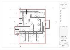 home design hvac home hvac hvac system hvac systems diagrams with popular home