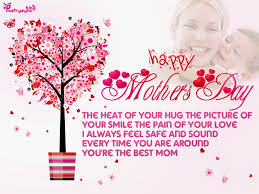 mothers day greetings card messages image mothers day