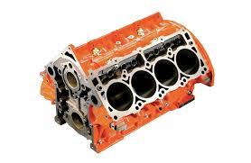 charger hellcat engine we take a hard look at dodge u0027s paradigm shifting 707hp hellcat