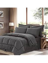 I Just Want Head In A Comfortable Bed Shop Amazon Com Bedding Sets U0026 Collections