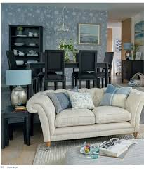 Ashley Home Furniture Laura Ashley Home Ss 2017 New Catalogue Laura Ashley And Catalog