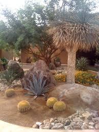 Desert Backyard Ideas Dream Desert Backyard Would Love To Have This In My Backyard I