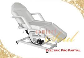 comfort soul massage table pro partial bed massage table by comfortsoul fc 382