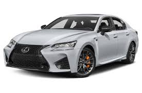 new lexus 2017 price new 2017 lexus gs f price photos reviews safety ratings