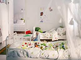 18 more fresh and colorfull toddler boy bedroom decorating ideas