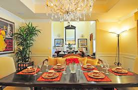 yellow dining room ideas 28 images best 25 yellow dining room