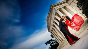 wedding photographers dc washington dc indian wedding photographers