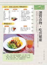 騅iers cuisine 040358po 1 pdf