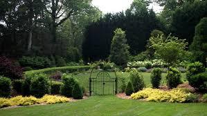 B B Landscaping by Garden Beds Lawn U0026 Landscape Maintenance U2014 B B Barns
