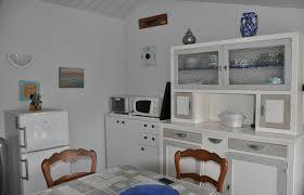 chambre d hote ars en ré chambres d hôtes la berrichonne ars en ré destination ile de ré