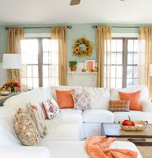 Home Interior Design Tampa 28 Home Decor Tampa Home Decor Tampaorange Home Decor The