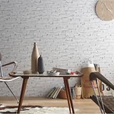 leroy merlin papier peint cuisine papier peint cuisine leroy merlin 10 papier peint intiss233