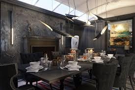 interior designers in london interior design companies shh are