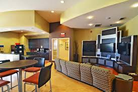 One Bedroom Apartments In Columbus Ga Independence Place Military Housing Columbus Ga Apartment Finder