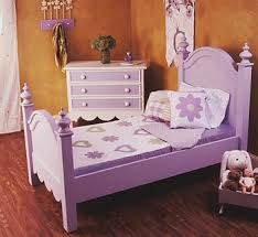 Kids Twin Bed Shopping Thrift Stores For Used Twin Beds For Kids Home