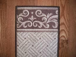 carpet stair treads indoor u2014 john robinson house decor the