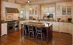 shining concept roman shades kitchen intriguing custom kitchen