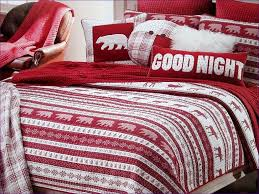 bedroom home maison bedding discount beds artistic accents
