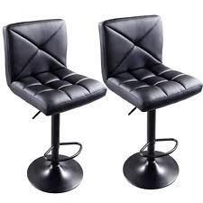 hydraulic bar stool ebay