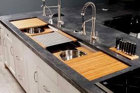 ash wood espresso raised door bargain outlet kitchen cabinets