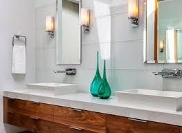 116 Best Bathroom Tile Ideas by 116 Best Modern Bathroom Vanities Images On Pinterest James Realie