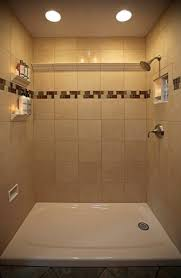 tiles white classic interior mood bathroom tiles trends with