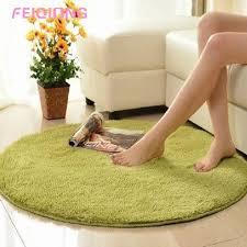 online buy wholesale 0 floor from china 0 floor wholesalers