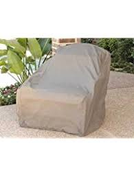 Covermates Patio Furniture Covers by Patio Furniture Covers Amazon Com