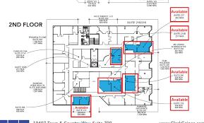 floor plan insurance 14780 memorial dr houston tx 77079 property for lease on