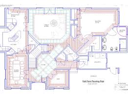 Pool Large Size Best Guest House Pool Floor Plans For Modern Home Pool And Guest House Plans