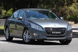 peugeot cars 2012 100 new cars peugeot 407 rent cars in your city home lesvos