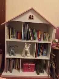 beautiful u0027s townhouse bookcase bookshelves gltc great
