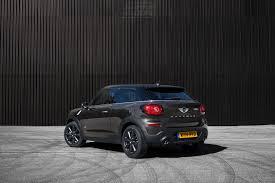 porta mini auto 2013 mini cooper paceman s all4 review by the auto channel
