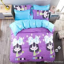 Purple Velvet Comforter Sets Queen Dark Purple Comforter Sets Queen Target Velvet Flashbuzz Info