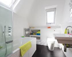 family bathroom design ideas modern family bathroom ideas awesome extravagant family bathroom