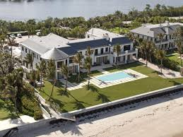 Home Design Center South Florida The 25 Most Expensive Homes For Sale In South Florida