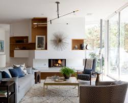 Apartment Surprising Modern Classic Interior Design And Classic - Interior design modern classic