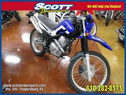 motorcorp page 297025 new u0026 used motorbikes u0026 scooters 2015 yamaha brand