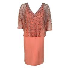 used cocktail dresses for sale vosoi com