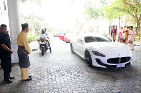 floyd mayweather white cars collection prince u0026 sultan of johor u0027s car collection malaysia cars