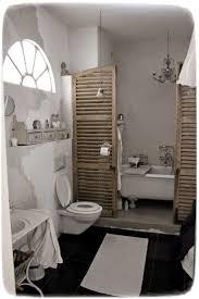 73 best bathroom images on pinterest room bathroom ideas and