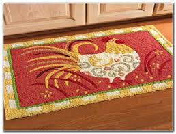 elegant washable kitchen rugs machine washable kitchen rugs 2
