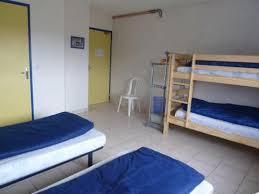 location chambre avec location de gîte de groupe avec salle pour mariages fêtes